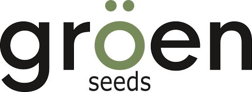Cannabis seedbank South Africa seed shop